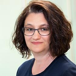 Manuela Höbel