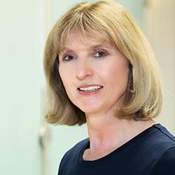 Elisabeth Fanderl